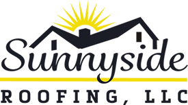 Sunnyside Roofing, Roofers in Lancaster PA